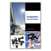 Vagnon: La Navigation astronomique