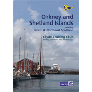 CCC Orkney and Shetland Islands