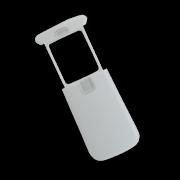 Taschen-LED-Schiebelupe