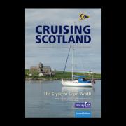 CCC Cruising Scotland