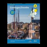 A - Groningen/Drenthe