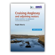 Cruising Anglesey and Adjoining Waters