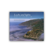 Lochs and Lights