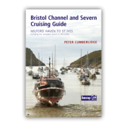 Bristol Channel and Severn Cruising Guide