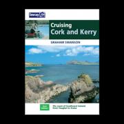 Cruising Cork and Kerry