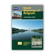 Inland Waterways of Belgium