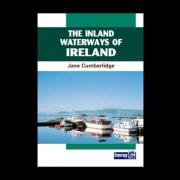 Inland Waterways of Ireland