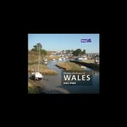 Hidden Harbours of Wales