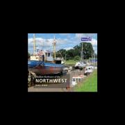 Hidden Harbours of the Northwest