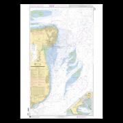 7137L Golfe du Morbihan
