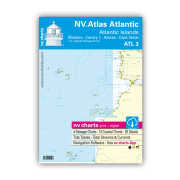 NV.Atlas Atlantic ATL3