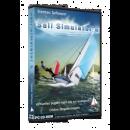 Sail Simulator 5 (CD-ROM, Software nur Windows)