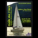 Hafen- und Seeführer der 3 Seen im Jura plus Aare