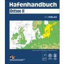 Hafenhandbuch Ostsee II Grundwerk 2016 (ohne Ordner)