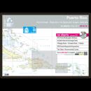 NV.Atlas Caribbean 11.1: Puerto Rico, Dominican Republic - Spanish Virgin Islands 2016/17