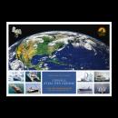 Cornells Atlas der Ozeane