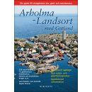 Arholma -Landsort