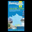 G004 - Canal du Midi - Camargue