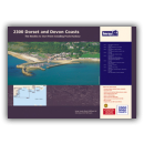 2300 Dorset and Devon Coasts Chart Pack