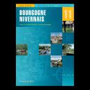Guide n° 11 - Bourgogne/Nivernais