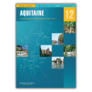 Guide n° 12 - Aquitaine