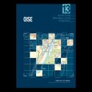 Guide n° 13 - Oise