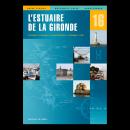 Guide n° 16 - Estuaire de la Gironde