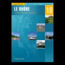 Guide n°18 - Rhône