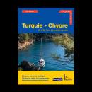 Imray/Vagnon: Turquie - Chypre