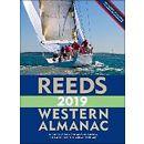 Reeds Western Almanac 2019