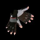 Handschuhe Rigging