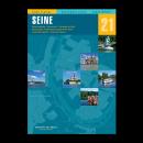 Guide n°21 - La Seine