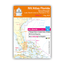 NV.Atlas Florida 8.3: Southeast, Lake Worth to Plantation Key 2016/17