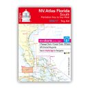NV.Atlas Florida 8.4: South, Plantation Key to Key West 2016/17
