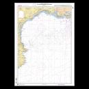 7008 Du Cabo de San Sebastian à Fos-sur-Mer