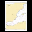 7015L De Gibraltar aux îles Baléares
