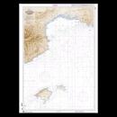 7203L Des îles Baléares (Islas Baleares) à Marseille