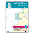 NV.Atlas Atlantic ATL2