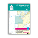 NV.Atlas Atlantic ATL1
