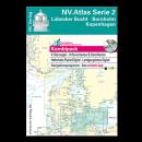 NV.Atlas Serie 2: Lübecker Bucht - Bornholm - Kopenhagen 2018