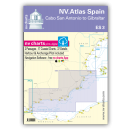 NV.Atlas Spain ES3