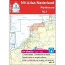 NV.Atlas Nederland NL2 - Waddenzee