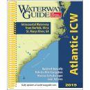 Waterway Guide - Atlantic ICW