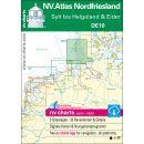 NV.Atlas Nordfriesland DE10