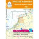 NV.Atlas Nederland NL3