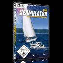 Seamulator (CD-ROM, Software)