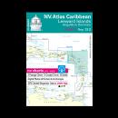 NV.Atlas Caribbean 12.2: Leeward Islands, Anguilla to Dominica 2017/18