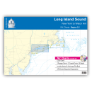 NV.Chart 3.2: Long Island Sound 2010