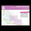 NV.Atlas Bahamas 9.3: Southeast, Cat & Long Islands, Rum Cay to Turks & Caicos 2016/17