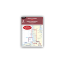 Satz 21: Deutsche Nordseeküste 1 (DVD-ROM, Ausgabe 2016)